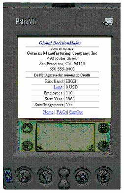 download palmos driver socket sdio wlan prc file